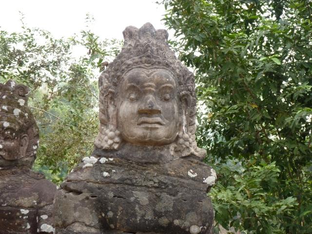 cambodia phnom penh angkor wat temples of angkor 2