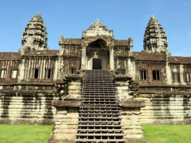 cambodia phnom penh angkor wat temples of angkor 4