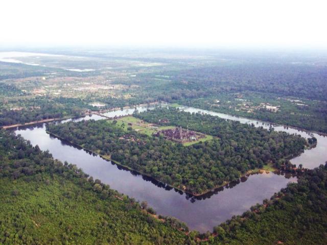 cambodia phnom penh angkor wat temples of angkor 5