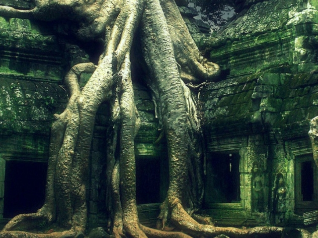 cambodia phnom penh angkor wat temples of angkor 8