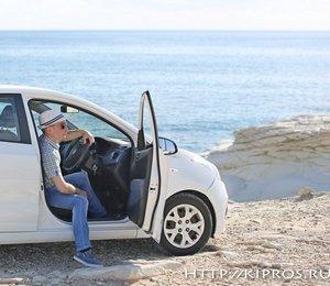 arenda avto v ajya nape kipr prokat ceny