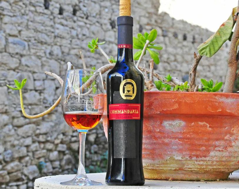 luchshie vina kipra s opisaniem i foto luchshih napitkov