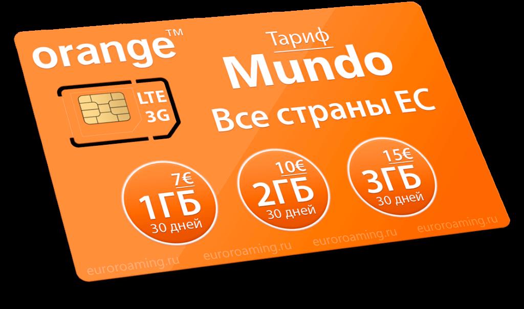 Turisticheskie tarify na internet na Kipre v 2021 godu dlya rossijskih puteshestvennikov 1024x604 1