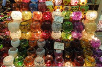 chto privezti iz turcii sovety turistam foto opisanie 30 idej