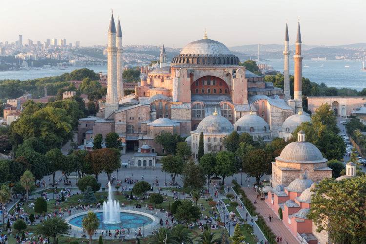 dostoprimechatelnosti turcii foto s nazvaniem i opisaniem 54 mesta
