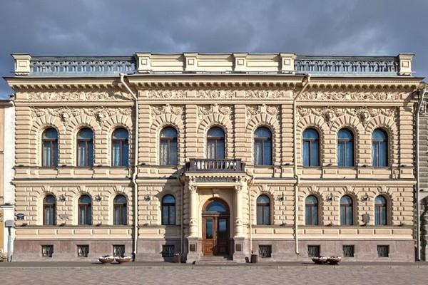 dvorec knyazya andreya vladimirovicha foto istoriya adres