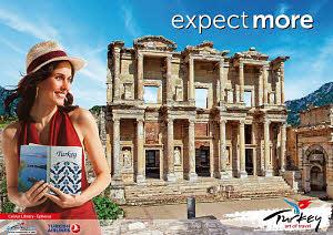 ekskursii v turcii ceny i opisanie