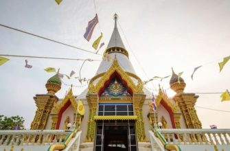 hramy tailanda samye krasivye foto s nazvaniem i opisaniem 30 mest