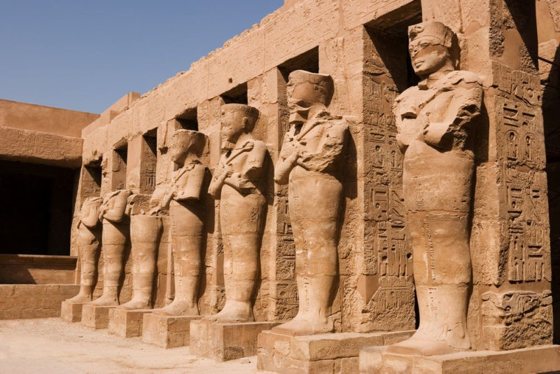 karnakskij hram v egipte gde nahoditsya kak dobratsya stoimost bileta