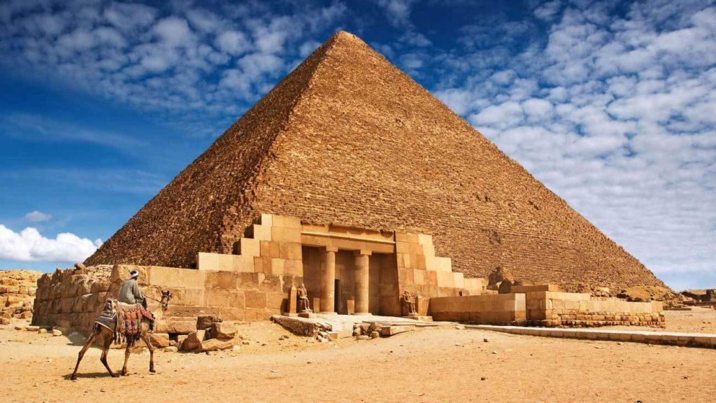piramida heopsa gde nahoditsya stoimost poseshheniya