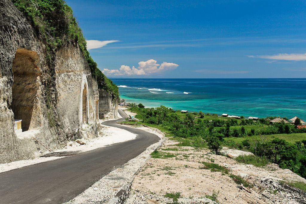 poluostrov bukit na bali foto opisanie plyazhi