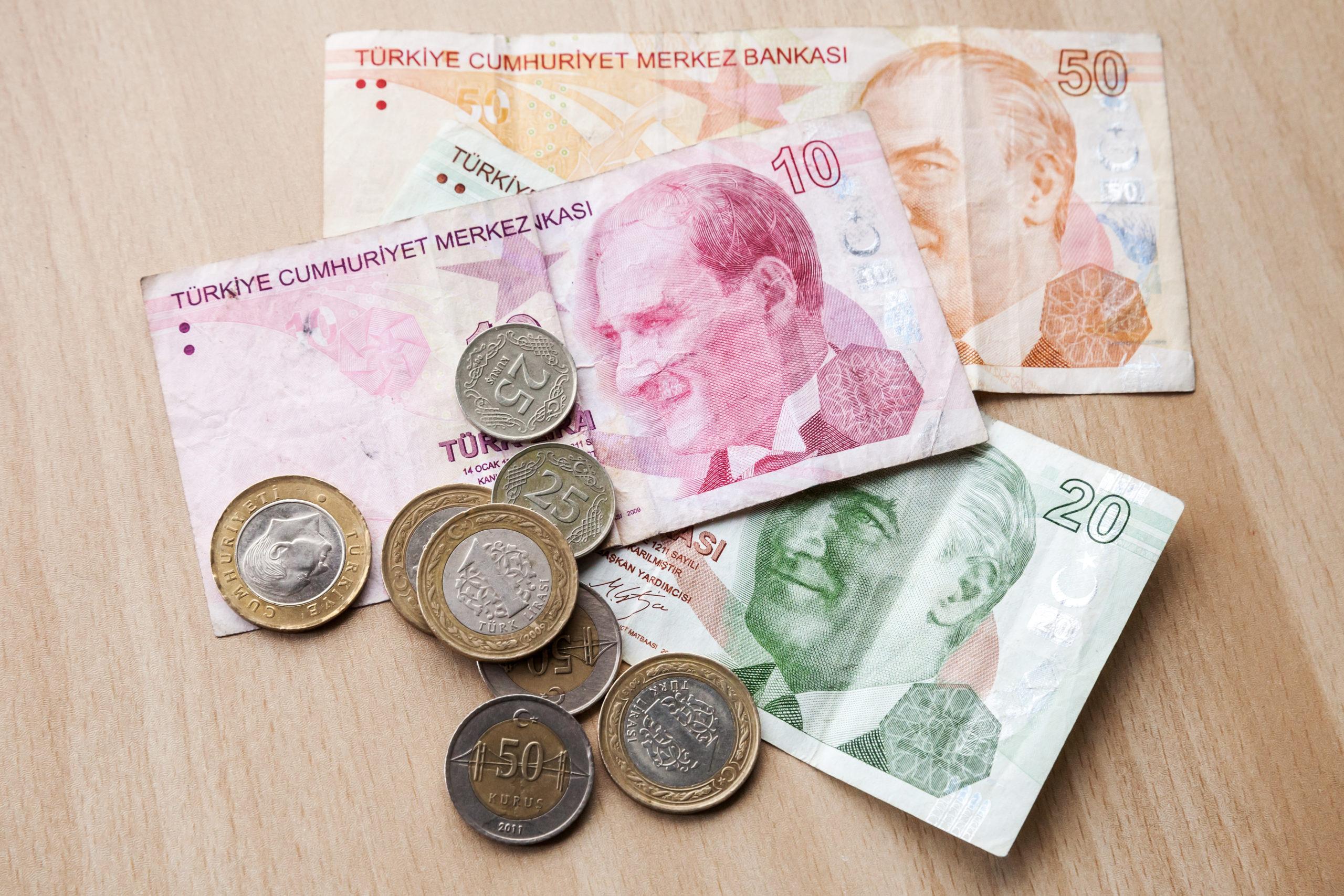 valjuta turcii 2021 kurs k rublju kakuju valjutu brat gde snimat